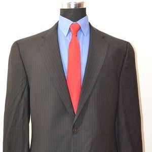 Joseph Abboud 44XL Sport Coat Blazer Suit Jacket